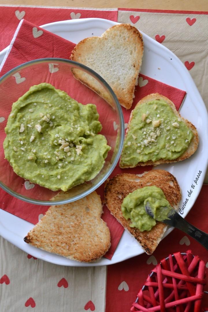 crema afrodisiaca di avocado ricetta (11)
