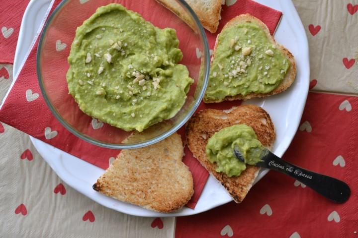 crema afrodisiaca di avocado ricetta (21)