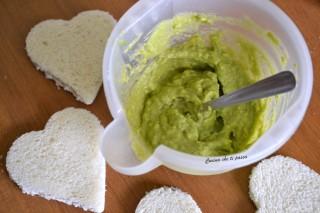 crema afrodisiaca di avocado ricetta (7)