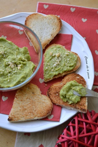 crema afrodisiaca di avocado ricetta (8)