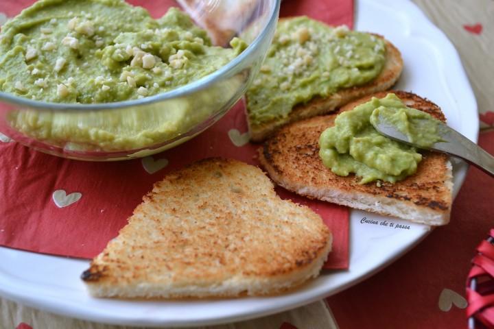 crema afrodisiaca di avocado ricetta (9)