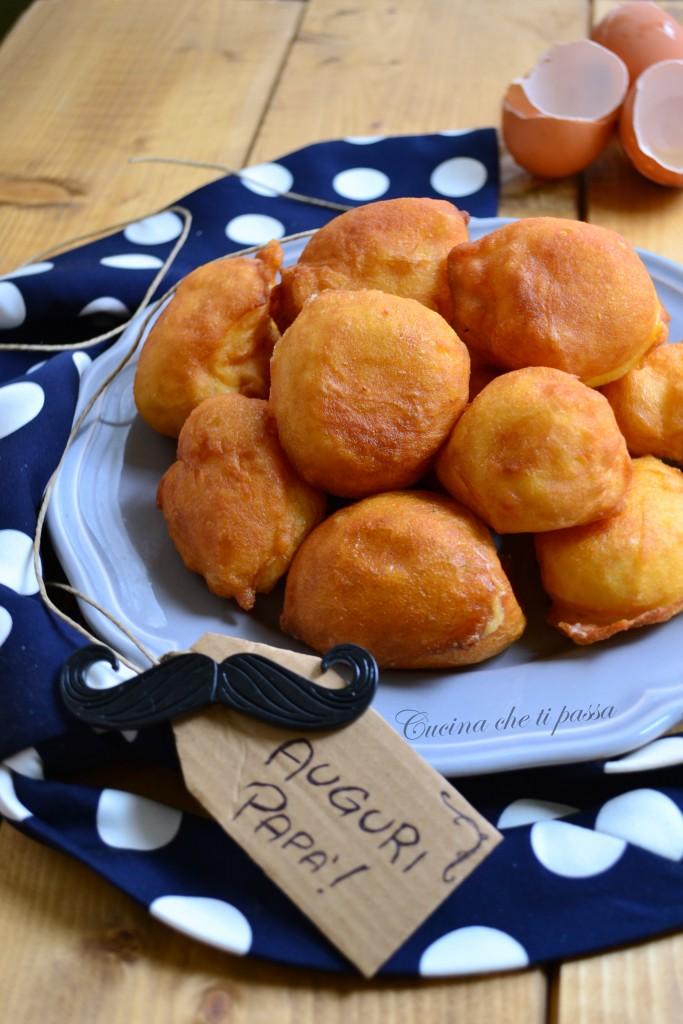 bignè-fritti-di-san-giuseppe-ricetta-22-683x1024