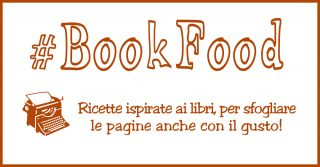 BOOKFOOD