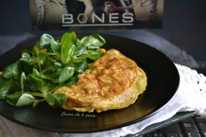 omelette di tofu ricetta (1)