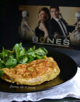 omelette di tofu ricetta (26)