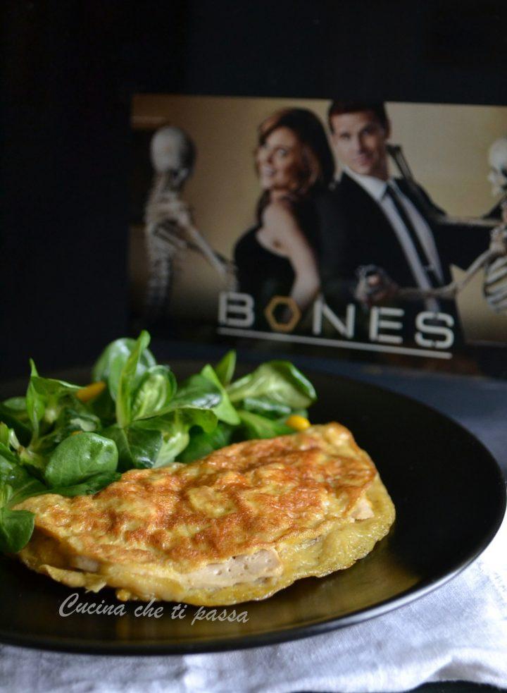 omelette di tofu ricetta (27)