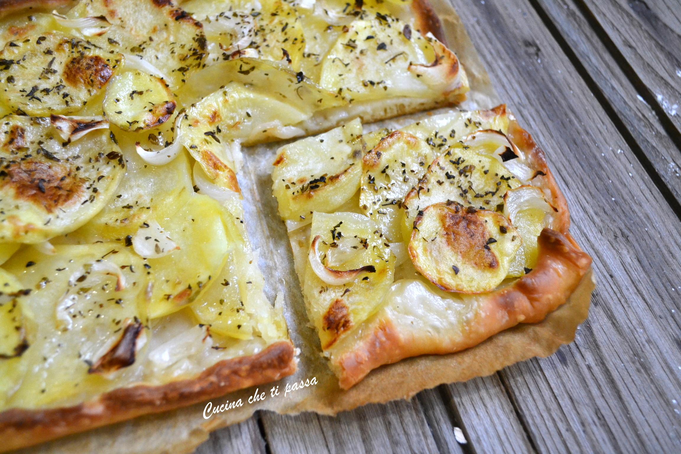 pizza con patate (18)
