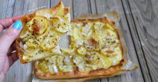 pizza con patate (31)