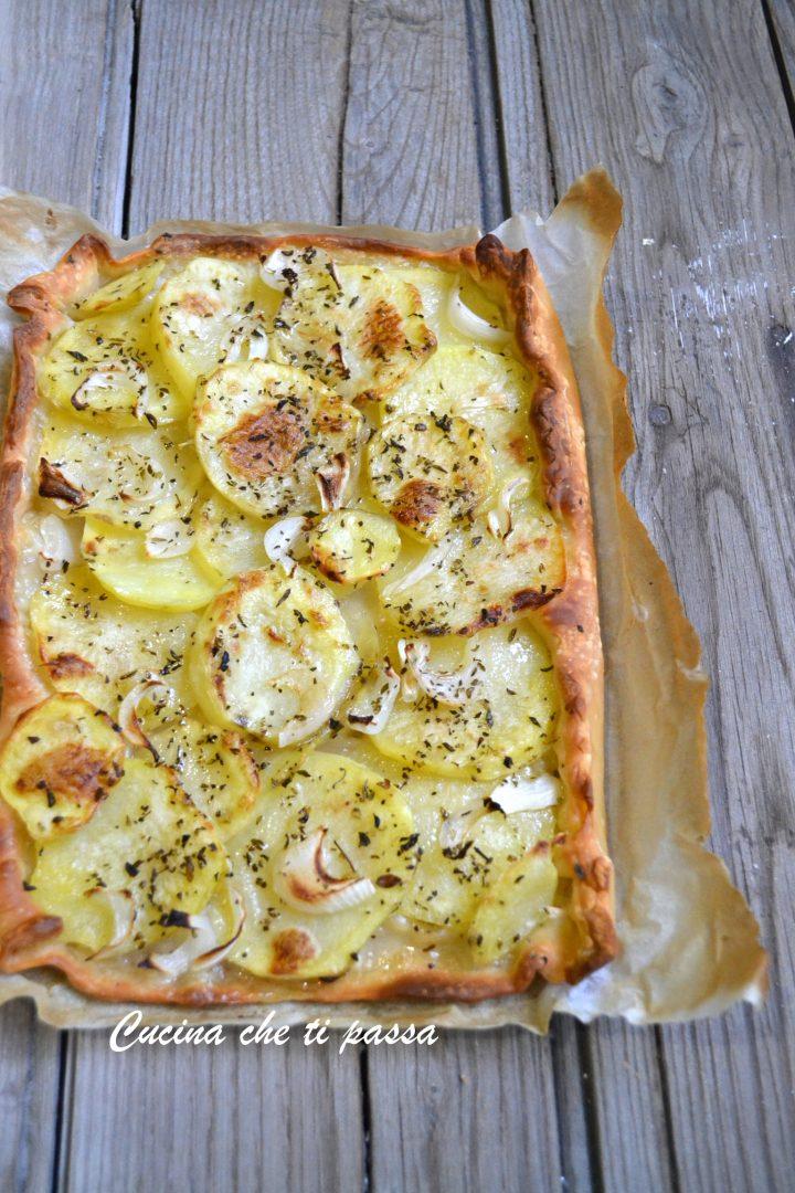 pizza con patate (8)