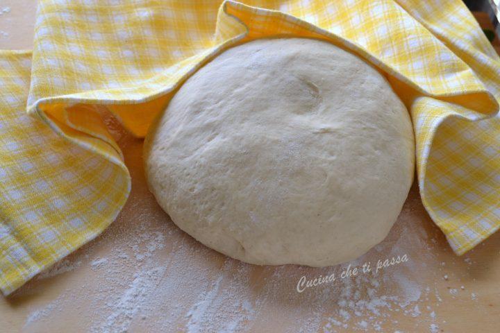 impasto-pizza-con-grano-duro-9