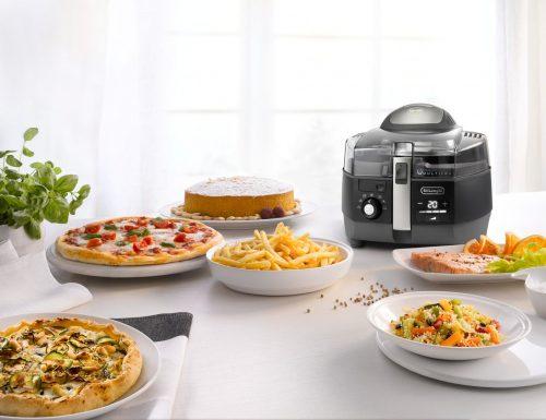 Semplifica la tua vita in cucina con Multicooker