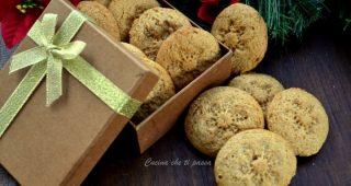 biscotti-integrali-al-miele-ricetta-35-720x383