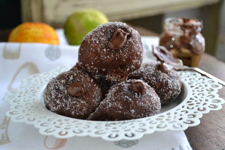 frittelle-al-cioccolato-ricetta-16
