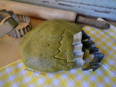 frolla-al-pistacchio-ricetta-11