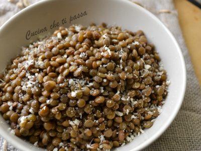 lenticchie-al-parmigiano-ricetta-5