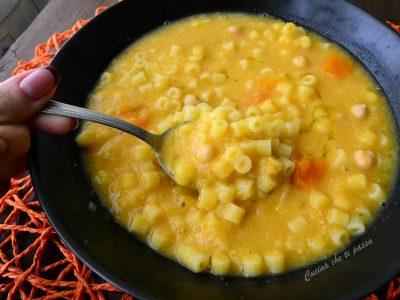 minestra-zucca-e-ceci-29
