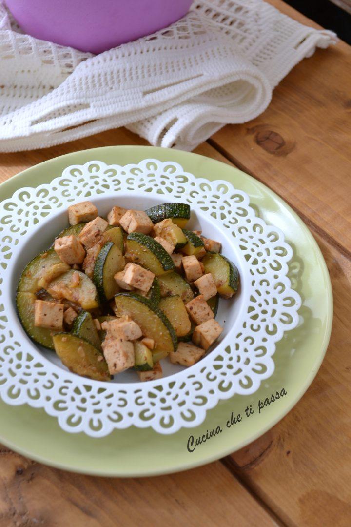 zucchine-con-tofu-ricetta-12