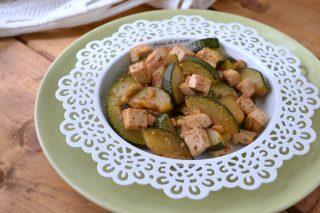 zucchine-con-tofu-ricetta-16