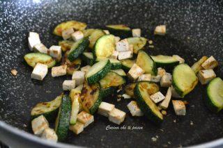 zucchine-con-tofu-ricetta-2