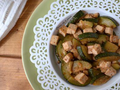 zucchine-con-tofu-ricetta-22