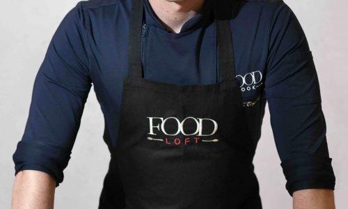 Corso di Formazione Professionale di Aiuto Cuoco Moli.Form