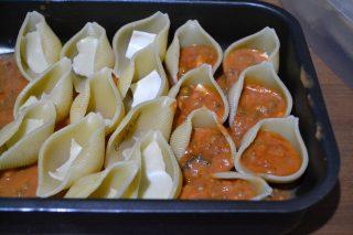 conchoglioni-ripieni-ricetta-5