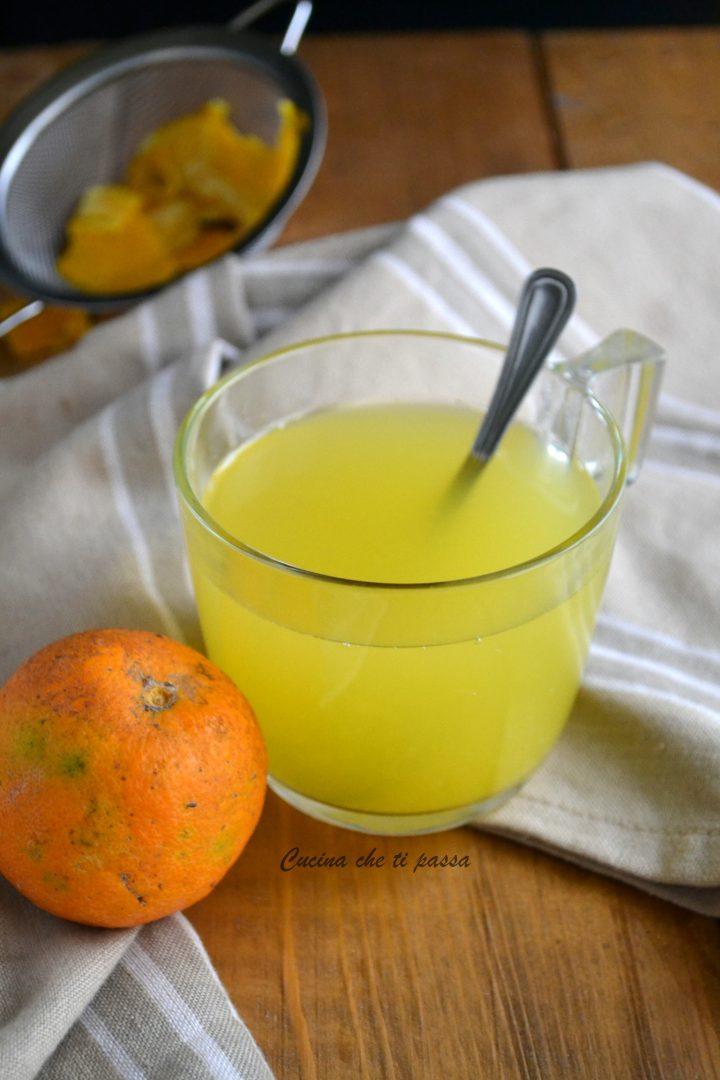 digestivo-al-mandarino-ricetta-1