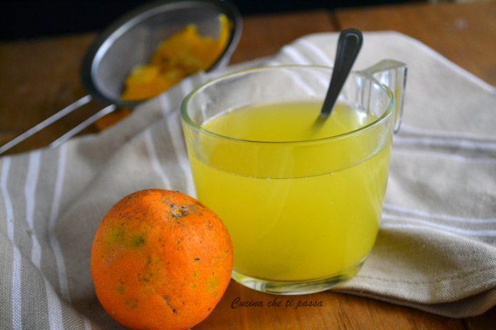 digestivo-al-mandarino-ricetta-20