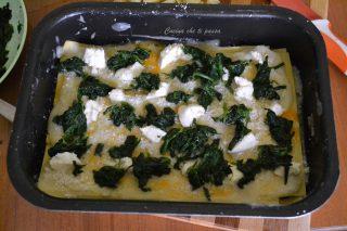 lasagne-agli-spinaci-ricetta-3