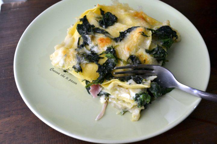 lasagne-agli-spinaci-ricetta-34