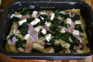 lasagne-agli-spinaci-ricetta-4