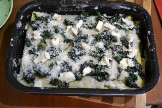 lasagne-agli-spinaci-ricetta-5