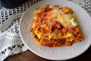 lasagne-al-ragu-ricetta-60-720x480