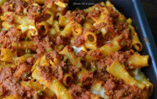 pasta-a-forno-ricetta-23-1024x644