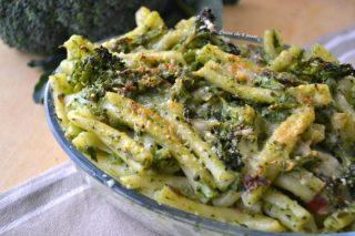 pasta-con-crema-di-broccoli-ricetta-24-720x480