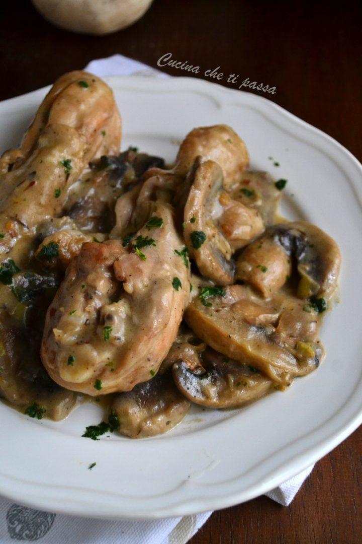 pollo-con-crema-ai-funghi-ricetta-38