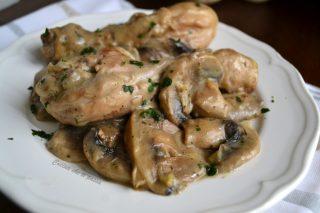 pollo-con-crema-ai-funghi-ricetta-46