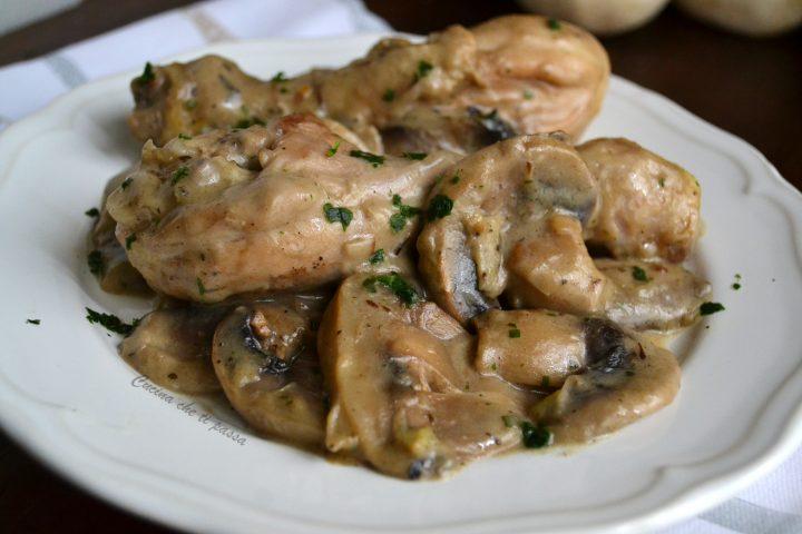 pollo-con-crema-ai-funghi-ricetta-49