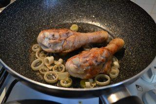 pollo-con-crema-ai-funghi-ricetta-6