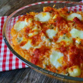 risoa-forno-ai-4-formaggi-ricetta-10-1024x1024