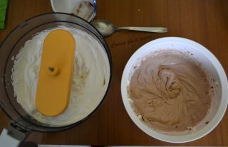 torta-pandoro-ricetta-2