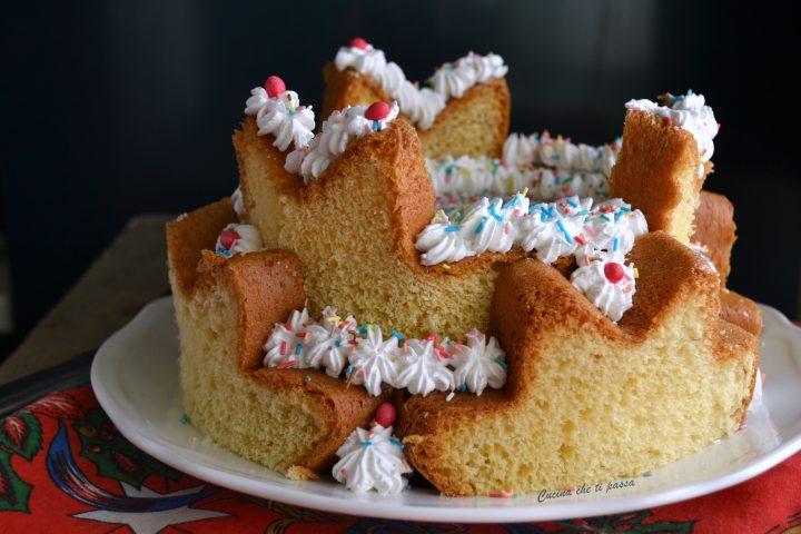 torta-pandoro-ricetta-24