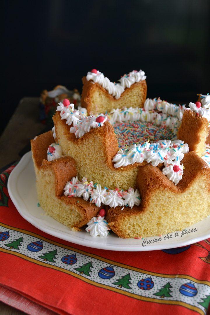 torta-pandoro-ricetta-44
