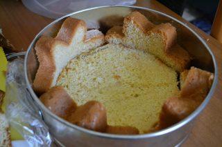 torta-pandoro-ricetta-6
