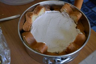 torta-pandoro-ricetta-7