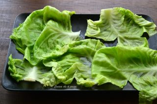 involtini-di-verza-con-carne-ricetta-2