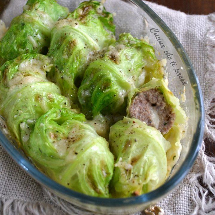 involtini-di-verza-con-carne-ricetta-36