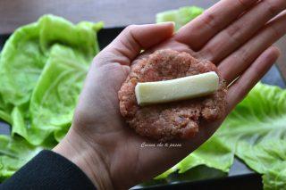 involtini-di-verza-con-carne-ricetta-4