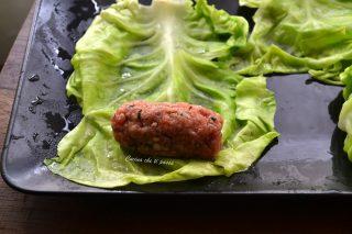 involtini-di-verza-con-carne-ricetta-5