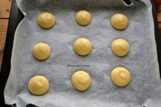 pasta-choux-per-bigne-ricetta-22